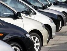 Vehicle Fleet Insurance Policies