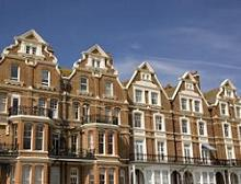 UK Landlords Building & Contents Insurance
