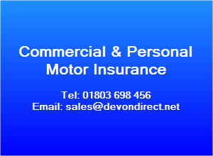 Commercial & Personal Motor Insurance inc DR10 Conviction Insurance, Contact us for cheap car insurance for disqualified drivers