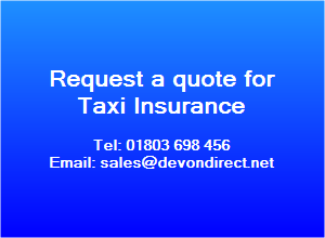 Taxiinsurance,minibus insurance quote,cheap private hire taxi insurance